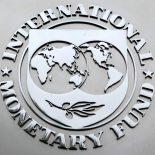 Меморандум об экономической и финансовой политике в рамках новой программы МВФ в Украине. Часть 1