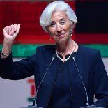 Меморандум об экономической и финансовой политике в рамках новой программы МВФ в Украине. Часть 2