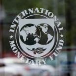 Меморандум об экономической и финансовой политике в рамках новой программы МВФ в Украине. Часть 3