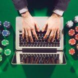 Казино Вулкан, играть бесплатно и без регистрации, игровые автоматы, азартные игры