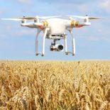 В Украине аграриев приучают к использованию современных технологий для эффективного земледелия