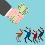 Субсидия-2019: все о монетизации, новых правилах выплат и расчете доходов