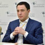 Владимир Прокопив: Киев был инициатором «войны» с «Нафтогазом»