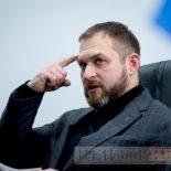 Адвокат Илья Костин: В адвокатуре иерархические структуры повсюду. Система нуждается в перезагрузке