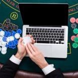 Бонусные программы online казино как дополнительный источник дохода