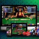 Как играть онлайн казино