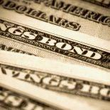 Как купить государственные облигации