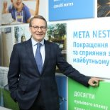 Представитель Nestle Ансгар Борнеманн: С прогрессом науки мы лучше поймем, какие вещества пища должна содержать, а какие – нет