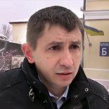 Вячеслав Пилипчук: Мы монополисты по утилизации непригодных пестицидов, но мы этого не хотели