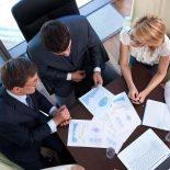 Диагностика внешней среды для нужд стратегического менеджмента предприятий-экспортеров древесных пеллет