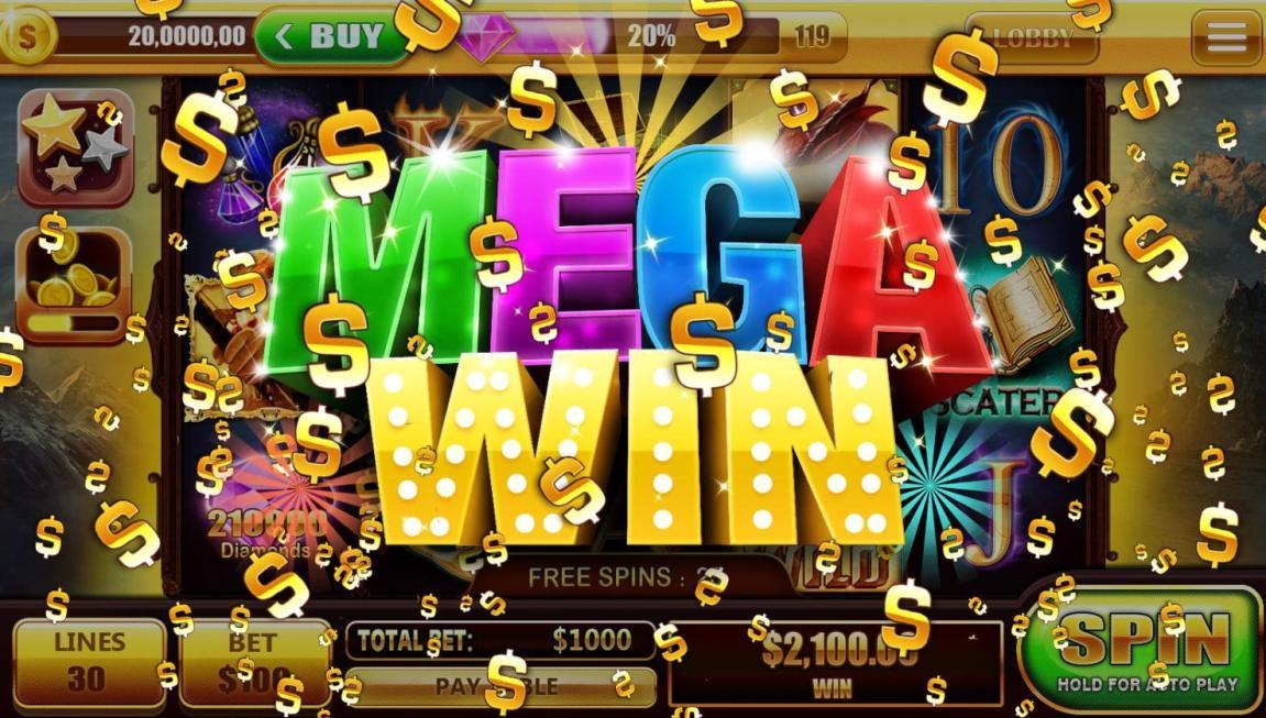 Играть казино онлайн