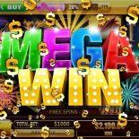 Слотокинг казино представляет новый игровой автомат Sticky Joker