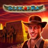 Официальный сайт Booi Casino представляет новый игровой автомат Reel Keeper