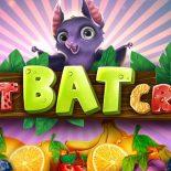 Онлайн казино Вулкан, азартные игры, игровой автомат Fruit Bat Crazy