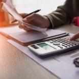 Что нужно знать получателям жилищных субсидий: ответы на 12 наиболее часто задаваемых вопросов