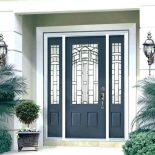 Как выбрать и заказать входную дверь: отдельные советы