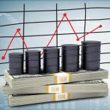 Макроэкономический и монетарный обзор Украины. Февраль 2019 г.