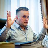 Назар Холодницкий: Сытник врет. Уверен, что руководство НАБУ умышленно сливало дело, это не была спецоперация, это был чистый договорняк