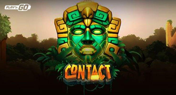 казино вулкан24 онлайн играть бесплатно