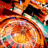 Казино Вулкан, игровые автоматы, слоты, азартные игры