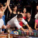 Онлайн казино, игровые автоматы, игровой клуб СпинСити, азартные игры, слоты