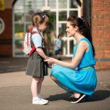 Основательница «Родители SOS» Алена Парфенова: Родители понимают абсурдность, однако сдают наличные деньги «на нужды школы»
