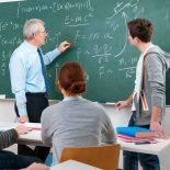 Доступ к модным специальностям ограничат. ТОП-5 новаций, которые изменят высшее образование