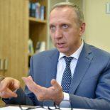 Станислав Щотка: Если бы в каждой стране детально подошли к оценке судебной системы, то нашли бы много скелетов в шкафах