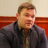 Руководитель Офиса президента Андрей Богдан: Я свободный человек, я выражаю свои мысли и буду это делать дальше