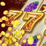 Игровой клуб Вулкан 24, игровые автоматы, азартные игры, слоты