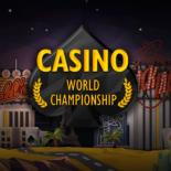 Игровой клуб Чемпион, онлайн казино, азартные игры, игровые автоматы