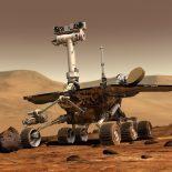 Почему улететь на Марс – уже не фантастика. Объясняет ученый из Mars Society