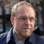 Сергей Власенко: Во второй тур выборов президента попали не те люди