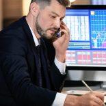 Макроэкономический и монетарный обзор Украины. Март 2019 г.