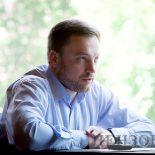 Член ЗеКоманды Денис Монастырский: Почему бы не провести открытый конкурс на должность Генпрокурора?