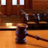 Что известно о новом руководстве Антикоррупционного суда и когда он заработает