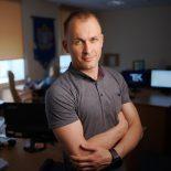 Директор ТЭК Александр Семененко: Что будет после запуска нового рынка электроэнергии и как снизить суммы в квитанциях