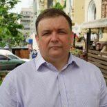 Экс глава Конституционного суда Станислав Шевчук: Мое увольнение напоминает рейдерский захват в начале девяностых