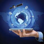 GPS-мониторинг транспорта и контроля топлива, бизнес