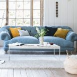 Выбор дивана, мебель