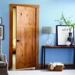Как выбрать и купить межкомнатные двери, Киев, Украина, дверная фурнитура, двери