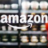 Роботы против людей: кто победит в Amazon, роботизация торговли, роботы