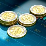 биржа, биржа криптовалют, инвестиции, трейдинг, купить биткоин