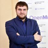Виктор Вишнев: Если мы хотим получить максимальный результат, то рынок земли нужно открывать полностью