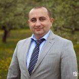 Зиновий Свереда, кооперация, бизнес
