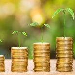 Банковский сектор Украины остается прибыльным, хорошо капитализированным и высоколиквидным