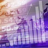 Макроэкономический и монетарный обзор Украины. Май 2019 г.