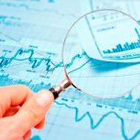 Национальный банк Украины переходит к риск-ориентированному надзору за банками