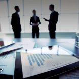 Национальный банк Украины развивает систему электронных платежей за счет внедрения стандартов ISO 13616 и ISO 20022