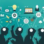 Как эпидемия COVID-19 и кризис повлияют на интернет-маркетинг и планирование рекламного бюджета – исследование